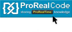 button-prorealcode