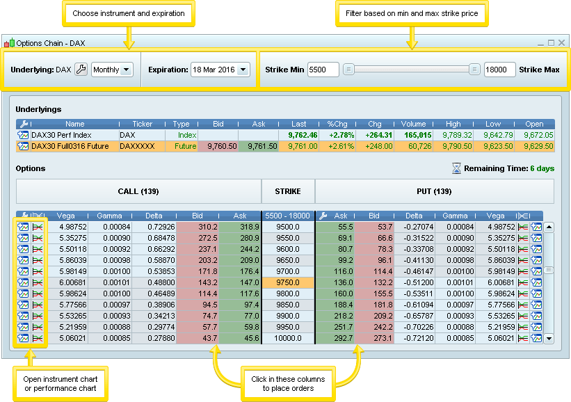 popup-features-10-3-16