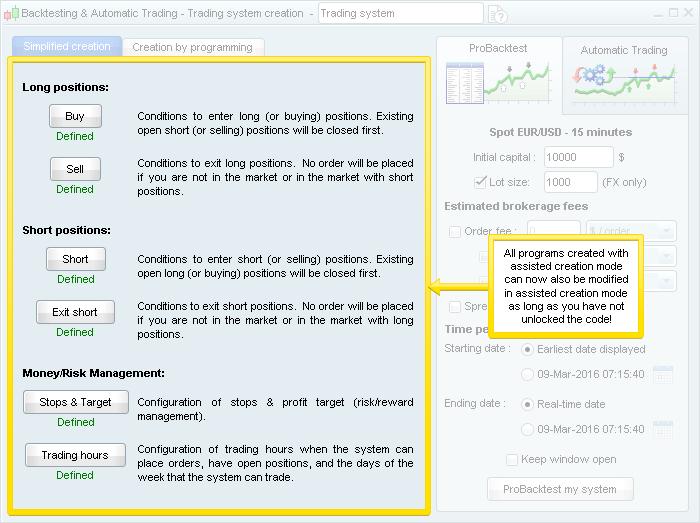 popup-features-10-3-21
